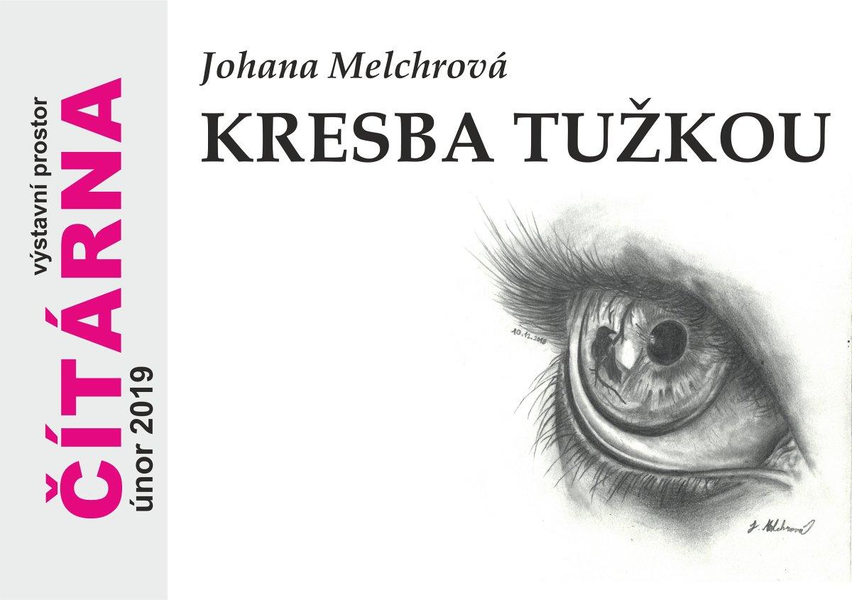 Mestska Knihovna Klatovy